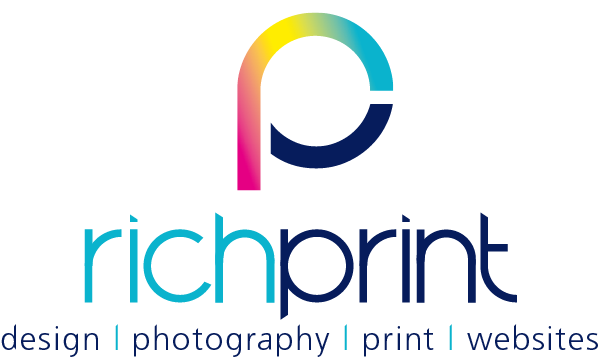 Richprint